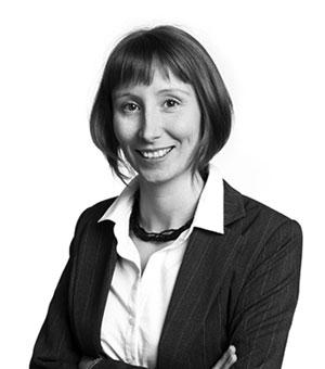 Carina Diedrich Profilbild