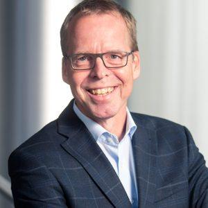 Volker Wefers