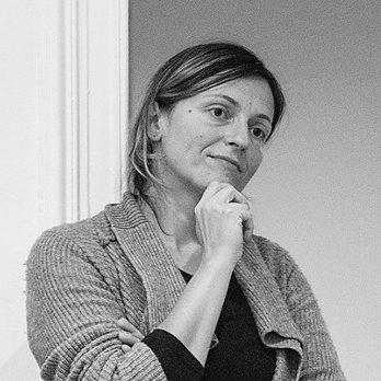 Karla Spennrath Profilbild
